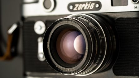 How do I load a 35mm film camera? And 12 common questions answered